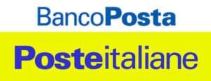 Poste Italiane Bancoposta: conti correnti, prestiti, carte di credito