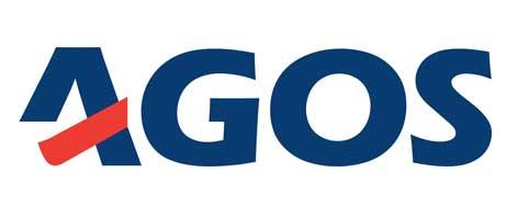 Logo AGOS Ducato: prestiti, finanziamenti, conti, mutui, miniprestiti, piccoli prestiti