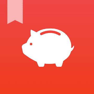 money manger androi