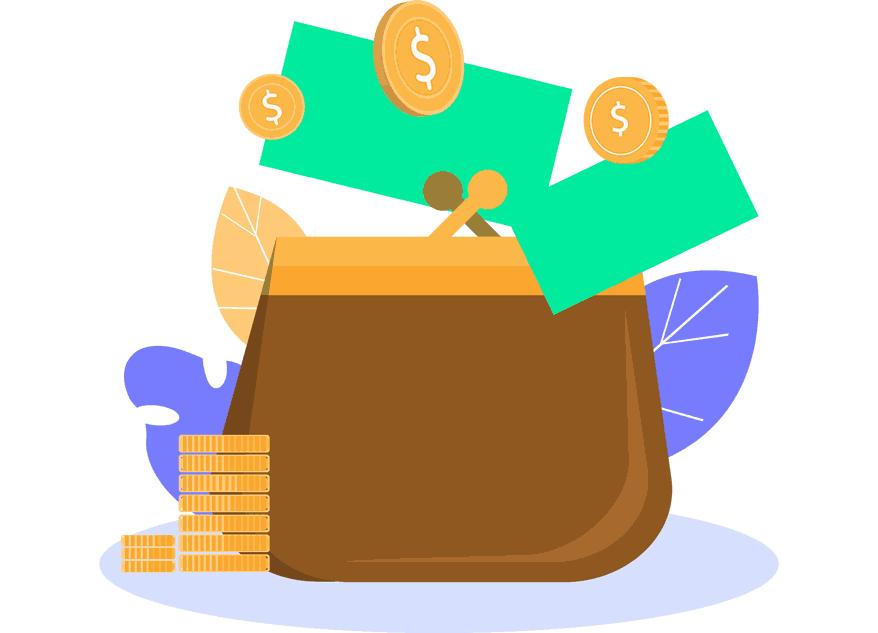 Trova i migliori prestiti personali e finanziamenti per te
