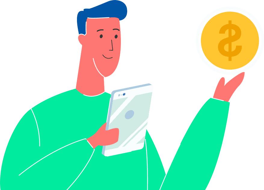 sezione-per-trovare-i-migliori-piccoli-prestiti