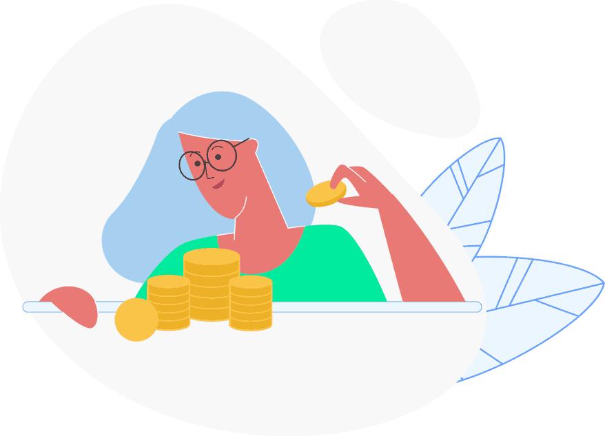 sezione-per-trovare-i-migliori-prestiti-personali