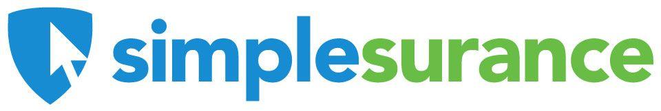 Simplesurance assicurazioni smartphone, tablet, elettrodomestici, estensioni garanzia