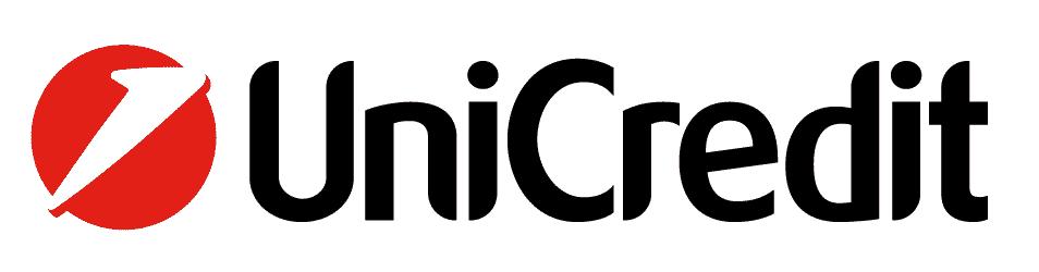 Unicredit Banca: prestiti, conti correnti, finanziamenti, miniprestiti, e molto altro