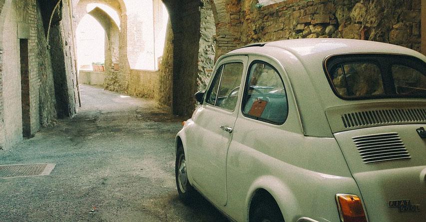 vintage-fiat-epoca-assicurazioni