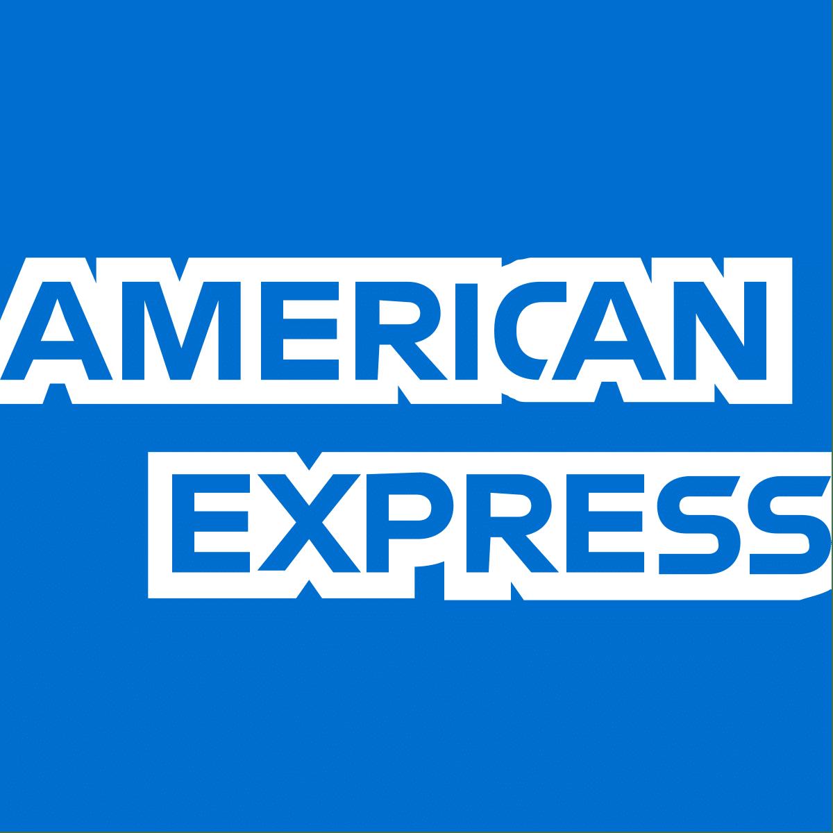 American Express Italia: Carte di Credito, Carte di Pagamento, servizi viaggio e assicurativ