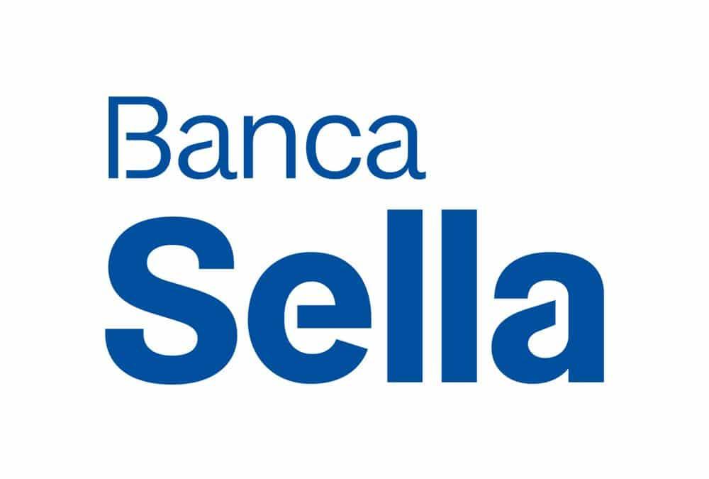 Banca Sella carte prestiti assicurazioni cessione del quinto