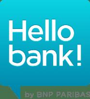 Hello bank assicrazioni e finanziamenti