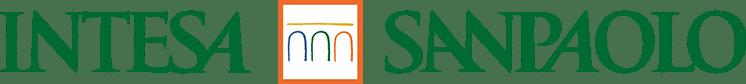 Intesa San Paolo: conti correnti, finanziamenti casa, macchina, prestiti, mutui, assicurazioni