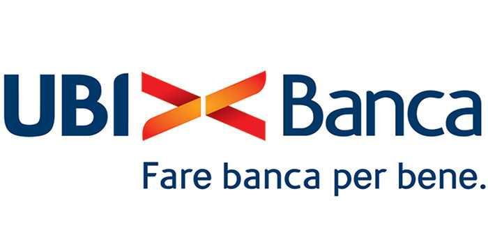 Ubi Banca internet Banking