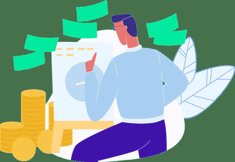 Confronta offerte online