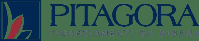Pitagora finanziamenti su misura per dipendenti pubblici, privati, e pensionati