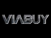 viabuy-logo.png