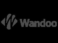 Wandoo credit