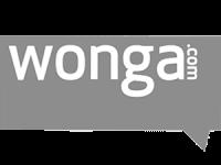 wonga-logo.png