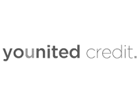 younited-credit-logo.png